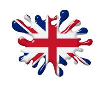macchia-bandiera-inglese
