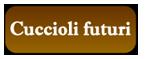 cuccioli-futuri-kuorii