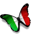 italia-bandiera