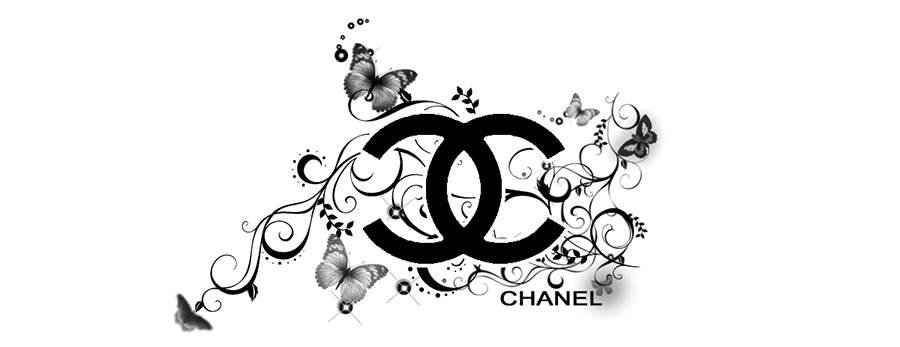 Kuorii Chanel Litter